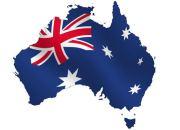 Australia es uno de los destinos tur�sticos m�s visitados del planeta.