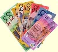 external image money.jpg