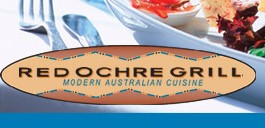 The experience of dining at the Red Ochre Grill is often described as a culinary tour of Australia, but regardless of the superlatives, you will find every dining occasion an adventure and every dish a conversation piece.
